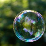 Informatiebubbel
