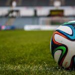 sport en prestatie